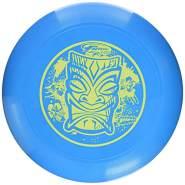 Wham-O Frisbee Malibu 110 g