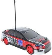 Besttoy - Racing Car RC-Fahrzeug - 1:14