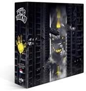 gesellschaftsspiel King of Tokyo Dark Edition NL