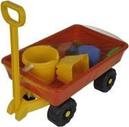 Simba 107130802 - Hand Sandwagen