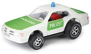 Simm 50331 - Darda Die Cast, Polizei