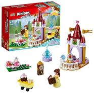LEGO Juniors 'Belles Märchenstunde' 10762 Disney-Spielzeug