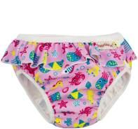 Imsevimse Unisex - Baby Schwimmwindel IMSE1131