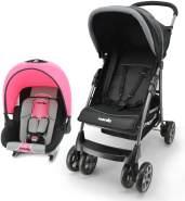 Osann 'Safety Plus' Kindersitz Zebra 2020