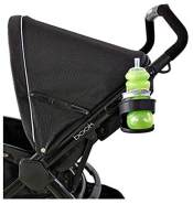 CUP HOLDER UNIVERSAL