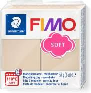 MODELLIERMASSE FIMO EF8020