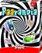 AMIGO Spiel + Freizeit 01753 - Paaranoia