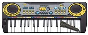 Bontempi 12 3730 Keyboard