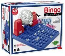 Bingo XXL Premium (23030)