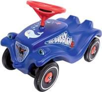 BIG-Bobby-Car-Classic Ocean