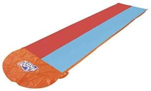"""Bestway Wasserrutsche """"H20 Go Double Slide"""",  549 x 138cm"""