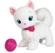 IMC 95847 Toy, Multicolored