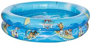 Happy People 16323 Paw Patrol Babypool, 74 x 18 cm