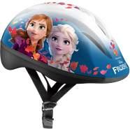 Disney Frozen Die Eiskönigin 2 Helm S 53-56 cm