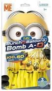 Splash Toys 31137 - Bunch O Balloons, Minions