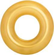 """Bestway Schwimmring """"Gold"""" 91 cm"""