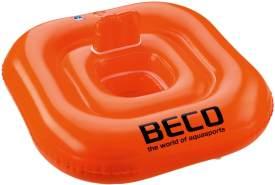 Beco 98131 - Baby Schwimmsitz, bis 11 kg
