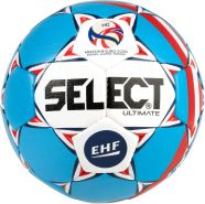 Select Handball Ultimate EC 2020