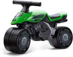 Falk–Moto Kawasaki KX Laufrad, Vert 402KX