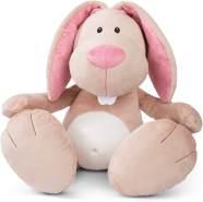 My NICI Bunny, 70cm Kuscheltier