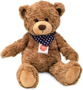 Teddy Hermann 913665 Kleidung FÜR Puppen
