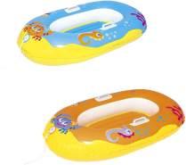 Bestway 34009 Boot Happy Krebs 137x89 cm