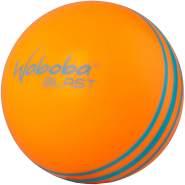 Waboba Water Bouncing Ball BLAST (Ø 7 cm), exklusiv von sunflex sport, Farbe sortiert