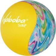 SUNFLEX 00519 Waboba Ball Surf NEU/OVP