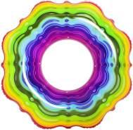 """Bestway Schwimmring """"Rainbow Ribbon"""" 115 cm"""