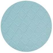 Alvi Schlummer-Nestchen Special Fabric Piqué