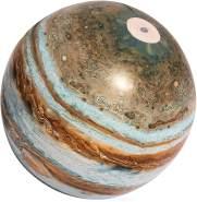 """Bestway Wasserball """"Jupiter Glowball"""" mit LED-Licht 61 cm"""