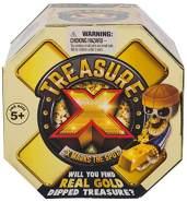 Moose Treasurex 41502 1Pak Cdu 9Szt., MO-41502, Mehrfarbig