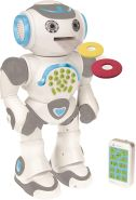 Powerman MAX Roboter