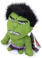 Star Wars - AVG02311 - Hulk, Medium-Plüschfigur mit Sound, 17 cm