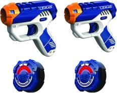 Lazer Mad 4891813868699 Gewehre & Pistolen, Toy