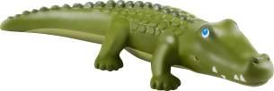 HABA Little Friends # Krokodil