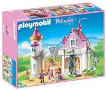Playmobil Princess 6849 'Prinzessinnenschloss', ab 4 Jahren