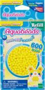 Aquabeads - 32528 - Gelbe Perlen