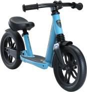 Bikestar Laufrad 10 Zoll Blau