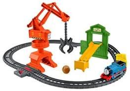 Thomas und seine Freunde GHK83 Fahrzeug