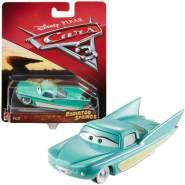 Mattel - Flo - Radiator Springs   Disney Cars   Auswahl Auto   Cast 1:55 Fahrzeuge