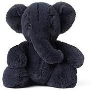 Ebu, der Elefant anthrazit 29cm