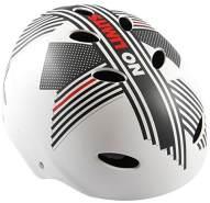 Volare volare00479No Limits Skate Helm