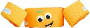 Sevylor Puddle Jumper Orange Schwimmflügel, gelb/orange, Schwimmlernhilfe