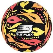 Sunflex–Spielzeugball - sortiert - Auswahl erfolgt zufällig