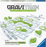 Ravensburger - GraviTrax Tunnel Erweiterung