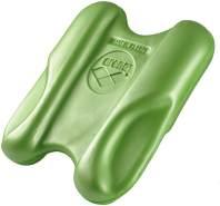 arena Unisex Pullbuoy/Schwimmbrett Pull Kick zur Verbesserung der Wasserlage und Körperhaltung, Acid Lime (65), One Size
