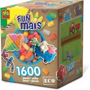 Funmais - Mix 1600 big box