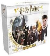 Asmodee - Harry Potter Ein Jahr in Hogwarts