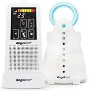 Angelcare 'AC720-D' Babyphone, mit LCD-Touchscreen, 250 m Reichweite